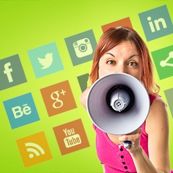 social-media-management-featured-image