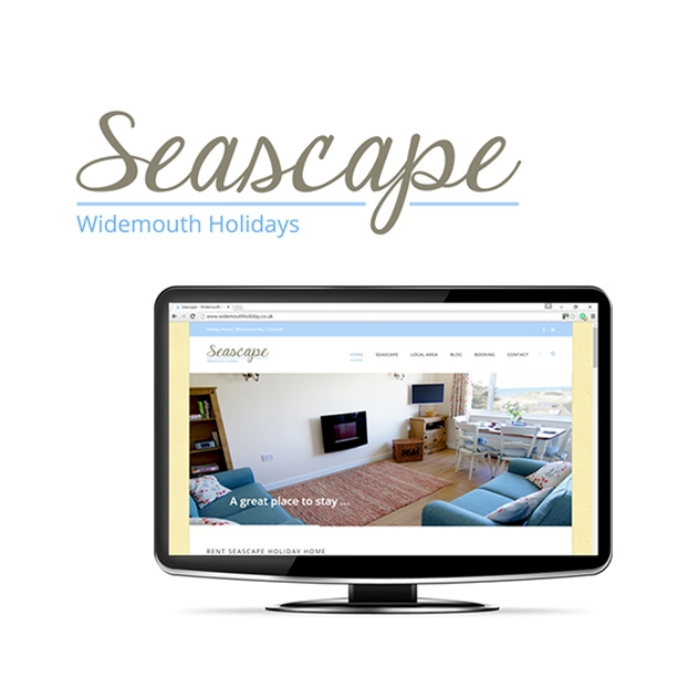 Seascape / Widemouth Holidays