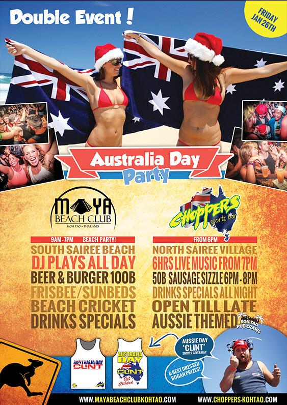 Australia-Day-2018-Poster