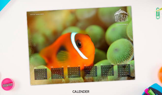 BBKL Calender 1