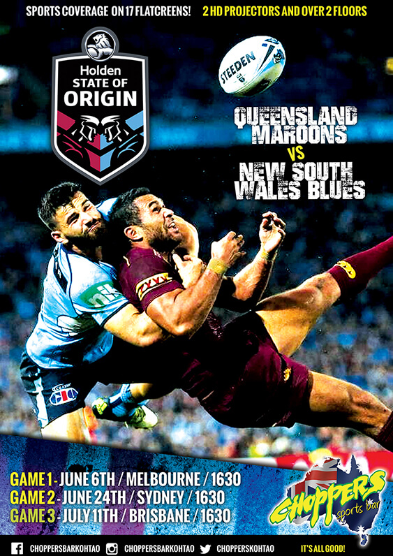 State-of-Origin-Poster