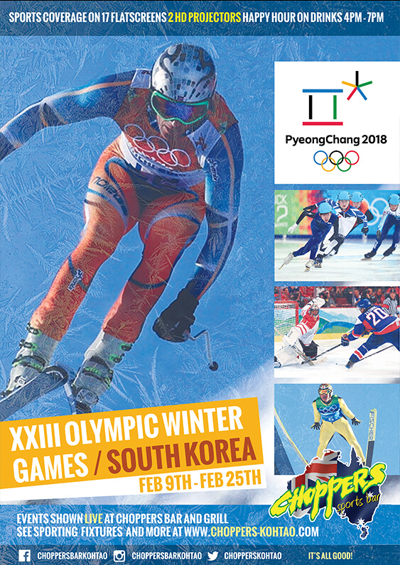 Winter-Games-Poster-2018