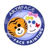artyface-profile