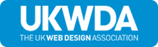 Click here to view the UKWDA Website