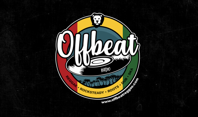 Offbeat Radio