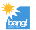 Bang! Graphics